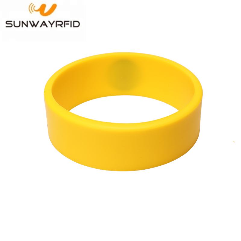 long distance rfid band