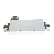 698-2700MHz IP65 DIN Female 15dB Directional Coupler