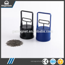 China supplier manufacture top quality manual magnetic pickup tools