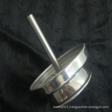 Top Quality Glass Hookahs Shisha for Daily Use (ES-HK-113)