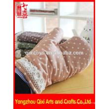 Bonne qualité pas cher en gros saftey gants de four à micro-ondes