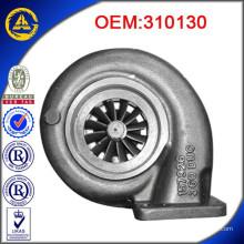 Venta caliente 3LM 310130 turbo con alta calidad