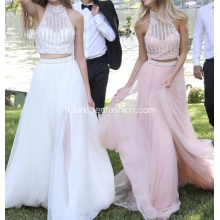 Robes de bal Fabulous 2 Piece Ball Gown