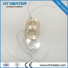 Ht- Cis Electric Cast Ring Heater