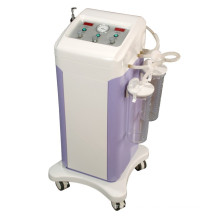 Liposuction Surgical Permanent Slimming Cellulite Removal Beauty Machine