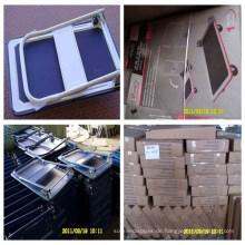 Warehouse Use Günstige Handwagen zum Verkauf (YD-059)