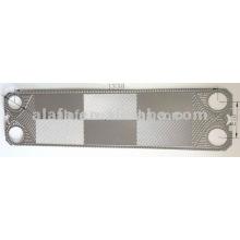 TL6 placa junta, Alfa laval relacionadas con piezas de repuesto