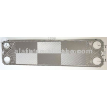 TL6 plate and gasket ,Alfa laval related spare parts