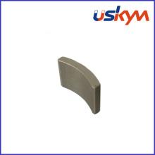 Aimants haute température Aimant SmCo Bond / Permagnet Magnet (A-002)