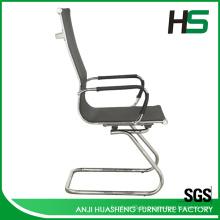 Soft-High-Back-Aeron-Bürostuhl zum Verkauf