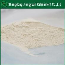 Tratamiento de Agua Sulfato de Sodio Sodio Anhidro 99% / Ssa / Na2so4 para la Industria del Vidrio