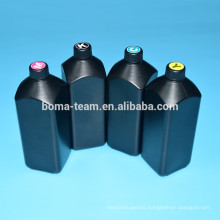 High quality UV Ink For Epson Stylus R2000 UV ink For Epson F186000 DX5