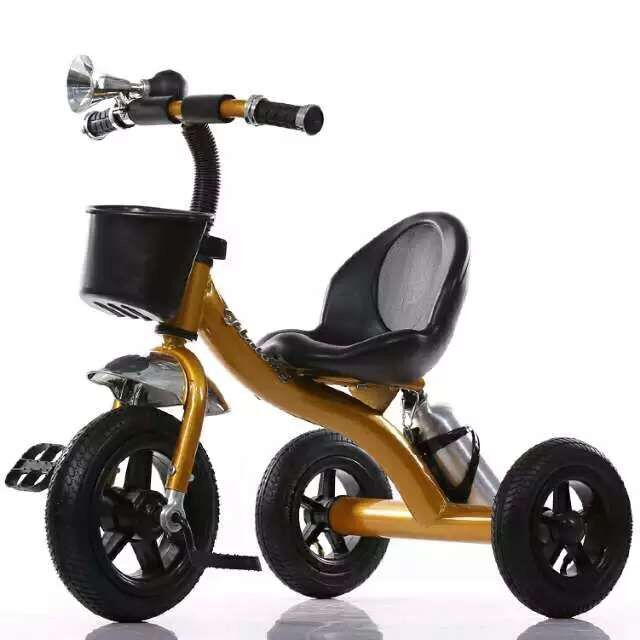 kid tricycle
