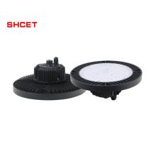 high lumen 50w 100w 150w 200w 240w  ip65 industrial  led ufo high bay light