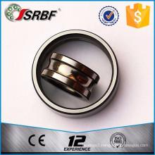 High quality deep groove ball bearing 6313 2RS