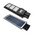 IP65 6V / 12W beste Solarleuchten für den Außenbereich