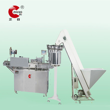 Disposable Silk Printing Machine High Quality Printer