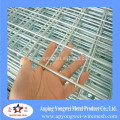 Anping galvanized perforated sheets