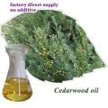100% Pure Natural Cedarwood Essential Oil Price