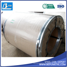 SPCC DC03 CRC Cold Rolled Steel Coil