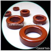 T200-2 Toroid Powdered Iron Core