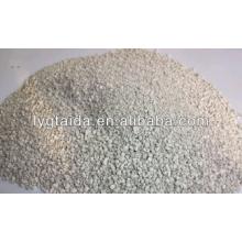 Phosphate Dicalcium Dihydraté DCPD