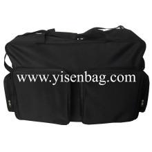 600d Large Capacity Travel Bag (YSTB00-029)