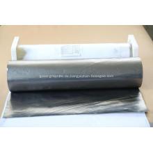 Ultra-dünnen thermisch leitfähige Graphitpapier