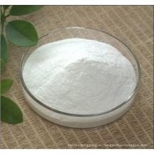 Белая порошковая гранула Хлорид калия (KCL) для бурения нефтяных скважин