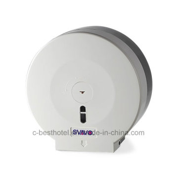 Диспенсер для туалетной бумаги Jumbo Bath Tissue Dispenser