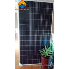 Paneles solares poli de alta eficiencia (KSP260W 6 * 12)