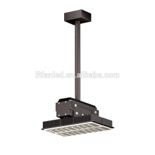 Most new CE Rohs UL SAA IP65 outdoor 140w led high bay light led industrial led light
