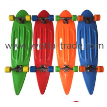 36 Inch Penny Skateboard with CE Approval (YVP-3609)