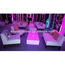 china furniture sofa for wedding events XY0324