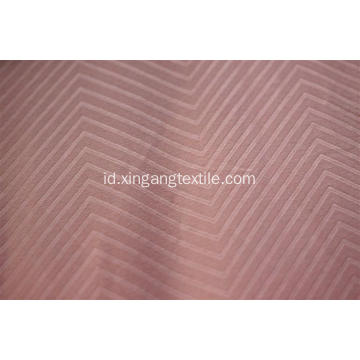 100% Polyester Brushed Embossed Microfiber 75X150D