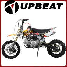 Upbeat Kids Mini Dirt Bike Kids Mini Pit Bike