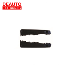 52535-06130 BUMPER SUPPORT for Japanese cars