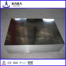 Tinplate Sheet/Coil Price
