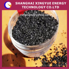 wholesale websites Coal based commercial granular activated carbon buyers for wastewater treatment plant