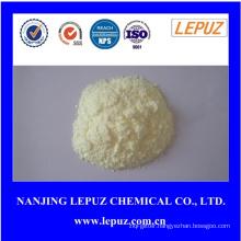 Ultraviolet Absorbent UV-928 for coatings