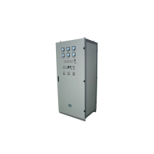 Input 220V Output 110v DC Supply Powre