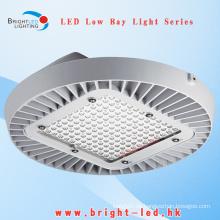 Industrielle hohe Bucht-Beleuchtung der Fabrik-200W LED