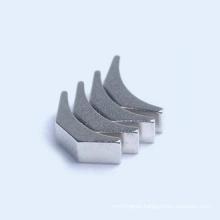 Competitive Permanent Magnet Neodymium Magnet -It Magnet