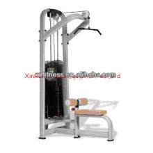 Vente chaude populaire High Pully gym équipement de conditionnement physique