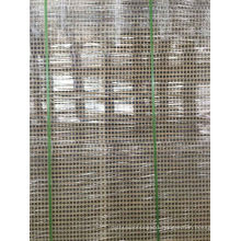 2090*1180 Tubular Particle Board in Southeast