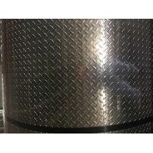 Placa de alumínio 1100 3003 para revestimento
