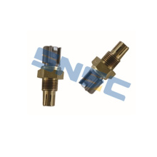 Sinotruk HOWO  oil temperature sensor 61500090051