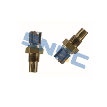 Sinotruk HOWO  oil temperature sensor 61500090051