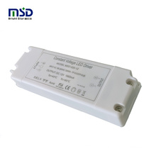 CE ROHS SAA ac 110V 220v dc 12v 24v 36v 10w led driver switching power supply