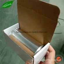 Custom Size Kitchen Aluminum Foil